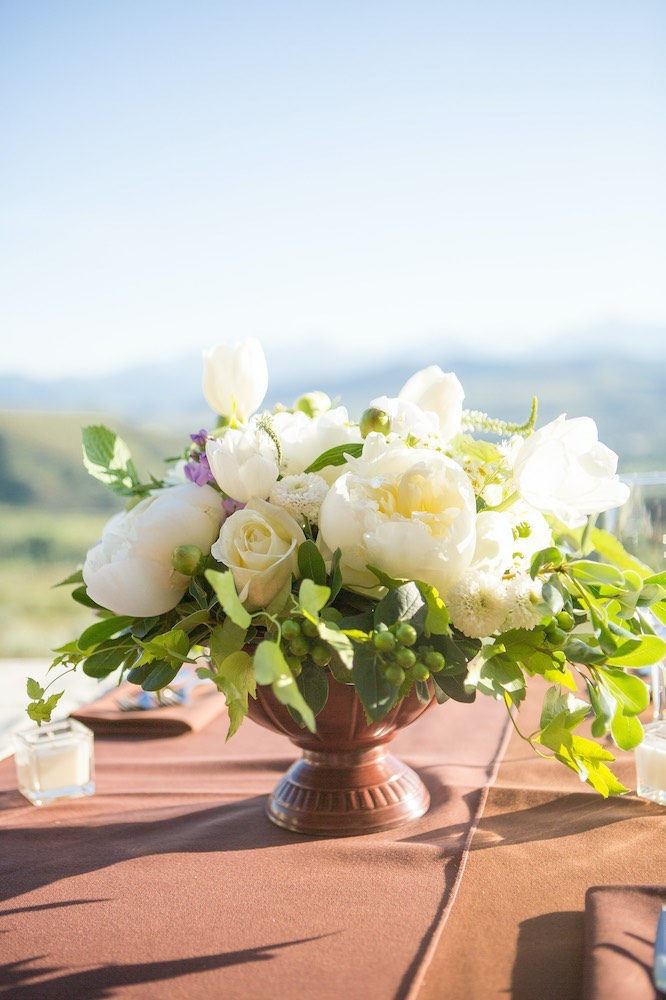 Doug Jaymie 06 04 16-Florals-0002