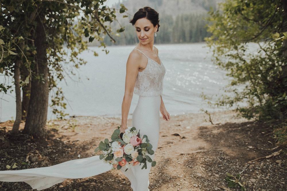Shannon & Grant's Wedding 168