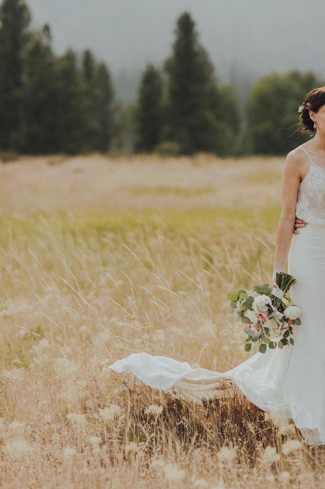 Shannon & Grant's Wedding 174