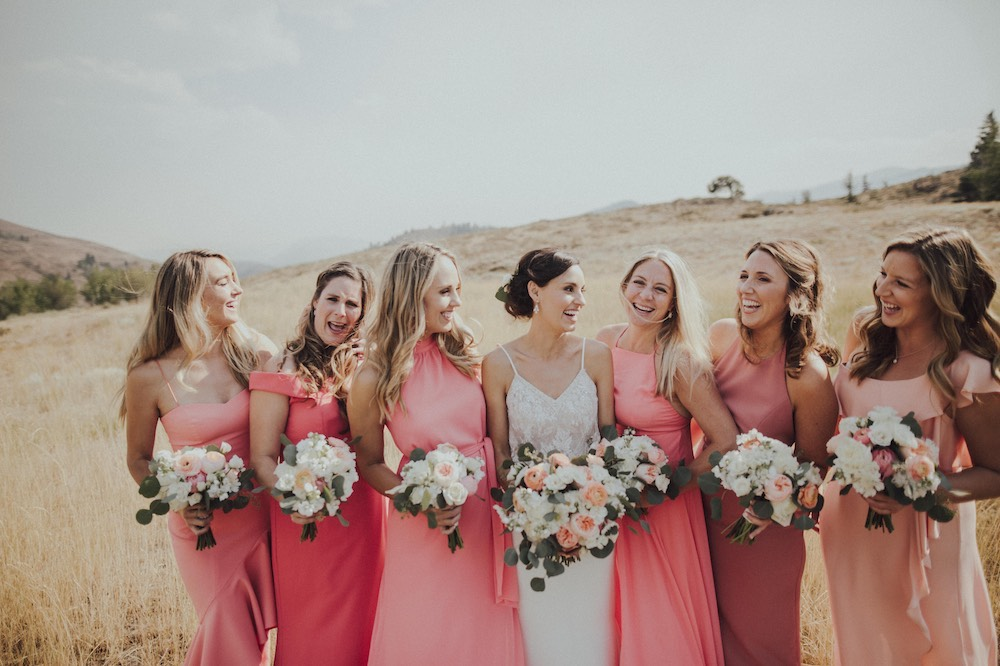 Shannon & Grant's Wedding 239