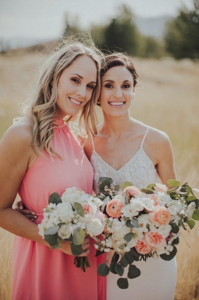 Shannon & Grant's Wedding 243