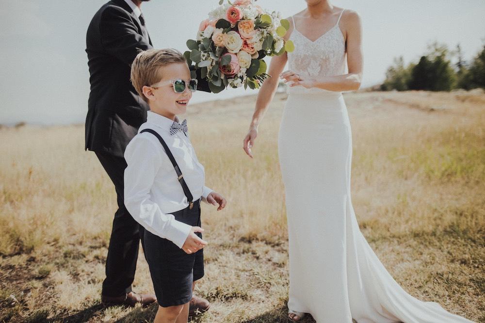 Shannon & Grant's Wedding 270