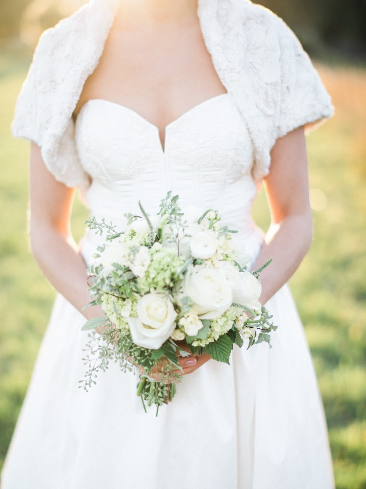 lisazach-spring-creek-ranch-winthrop-wedding-details047